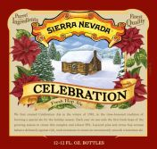 celebration-label