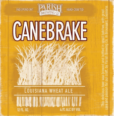 parish-canebake