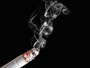 cigarette-300x225