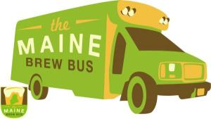 maine-brew-bus-logo