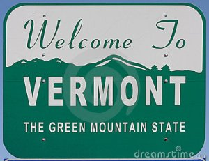 welcome-to-vermont-5972688