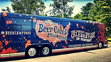 Beer Camp Bus copy